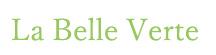 美しき緑の星-La Belle Verte- [公式]  : コリーヌ・セロー/自主上映会/日本語字幕版DVD